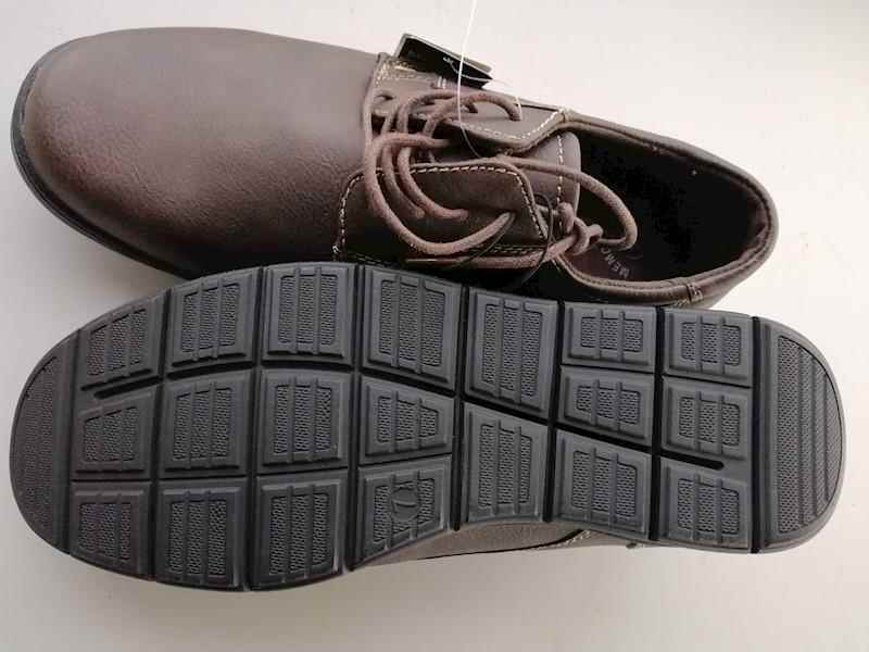 Mens Shoes Brand new Size 7